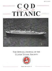 Issue 15 - Summer 2000